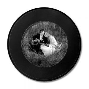 circle_print