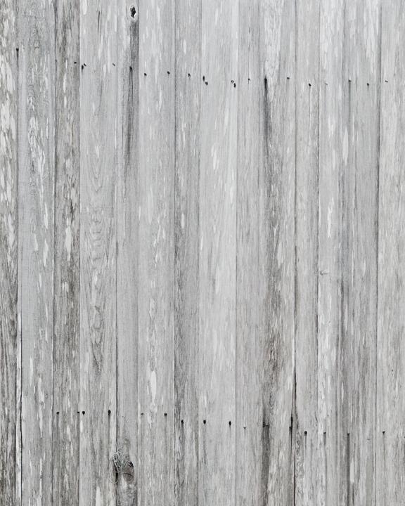 BLING002_5x6ft