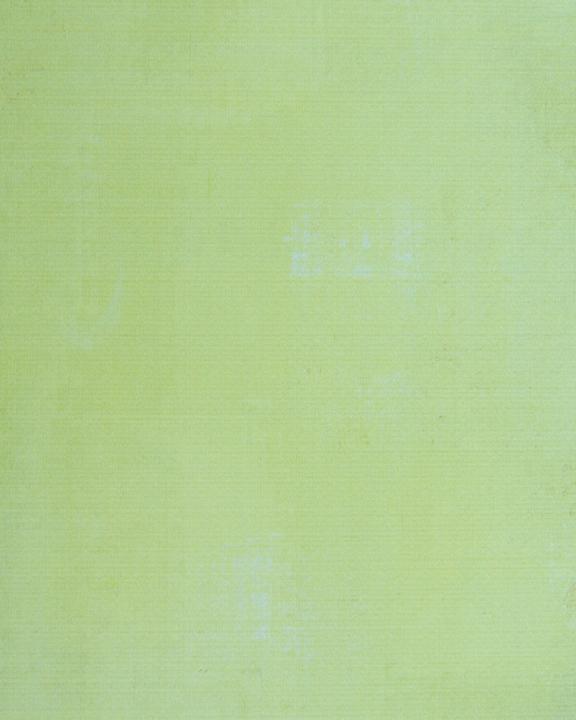 BLING003_5x6ft