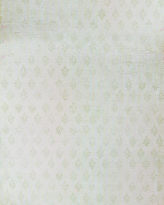 BLING005_5x6ft