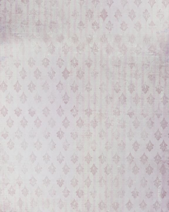 BLING006_5x6ft