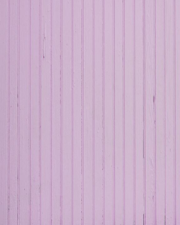 BLING012_5x6ft