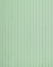 BLING013_5x6ft-2