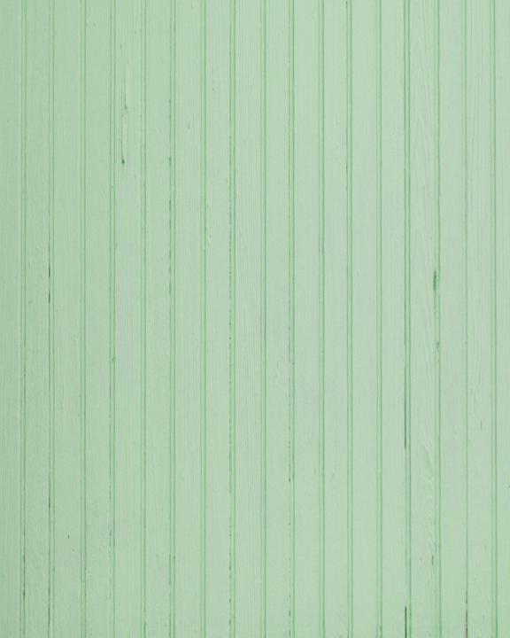 BLING013_5x6ft