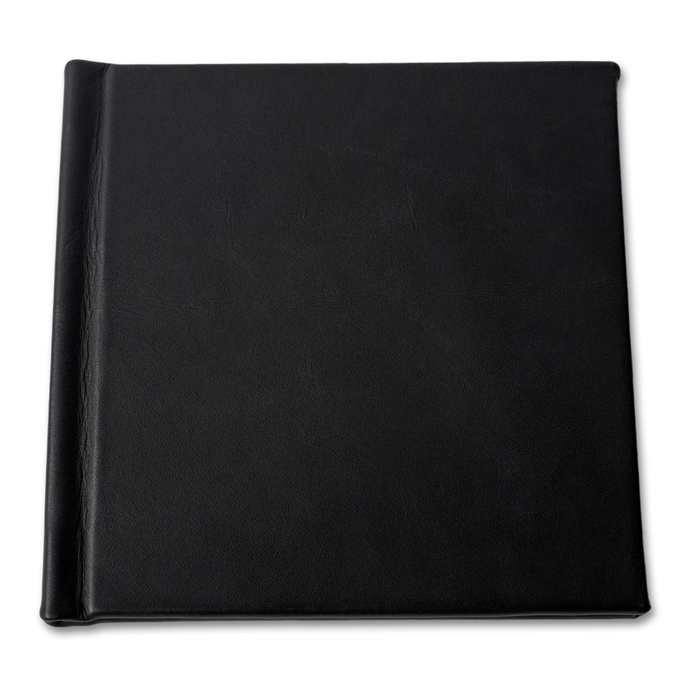 COVERS-black-leather