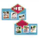 Cloud-5×7-card-full