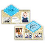 Cloud-5×7-card-full2
