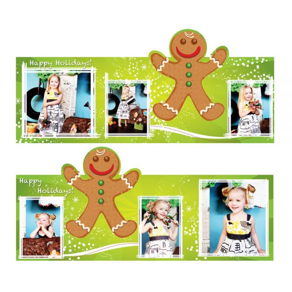 Ging2-5×5-card-full
