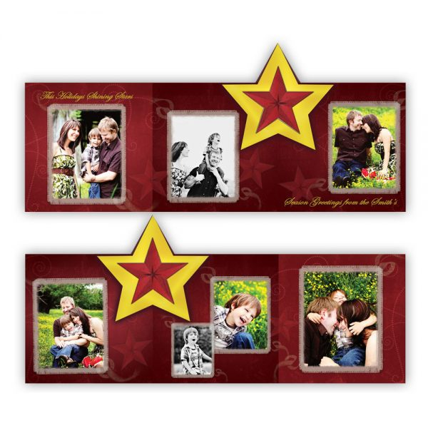 Star-5×5-card-full