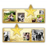 Star2-5×5-card-full