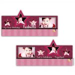 Star2-5×5-card-full2