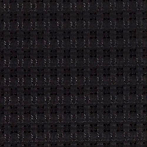 black satin pattern
