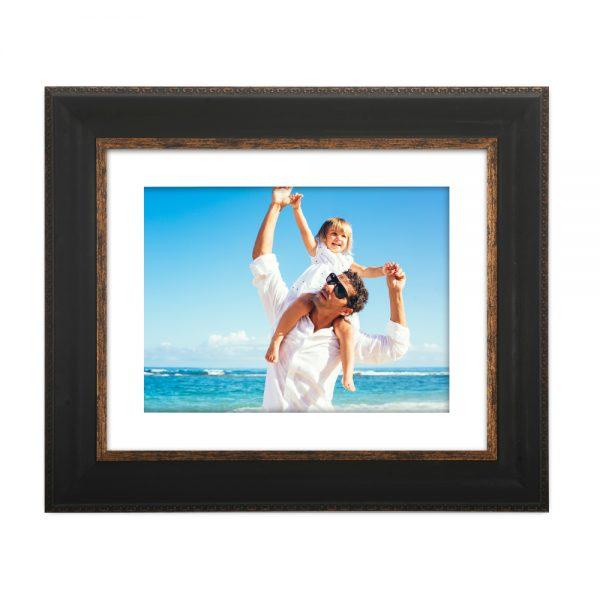 framed_print