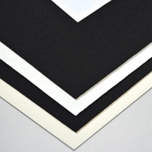 print mat