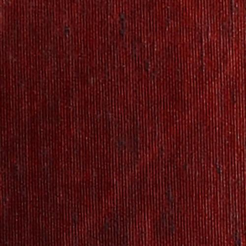 red grey iridescent