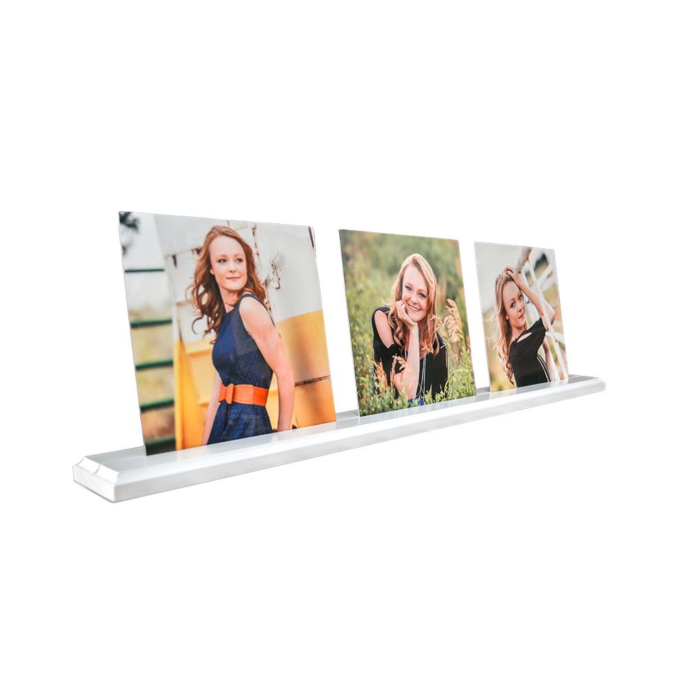 Photoshelfies simply color lab shelfie reheart Gallery