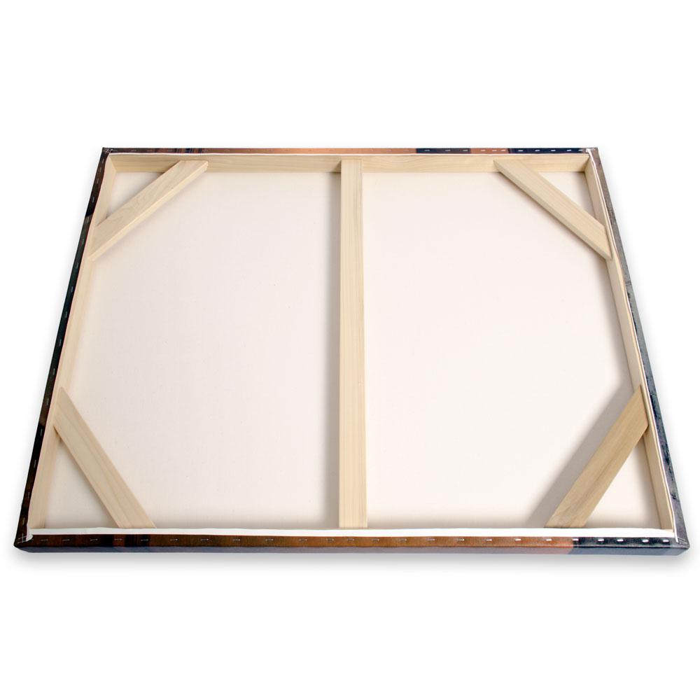 Canvas Gallery Wraps - Simply Color Lab