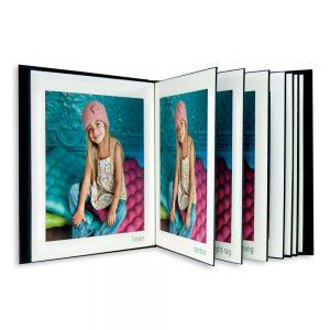Paper-Sample-Album