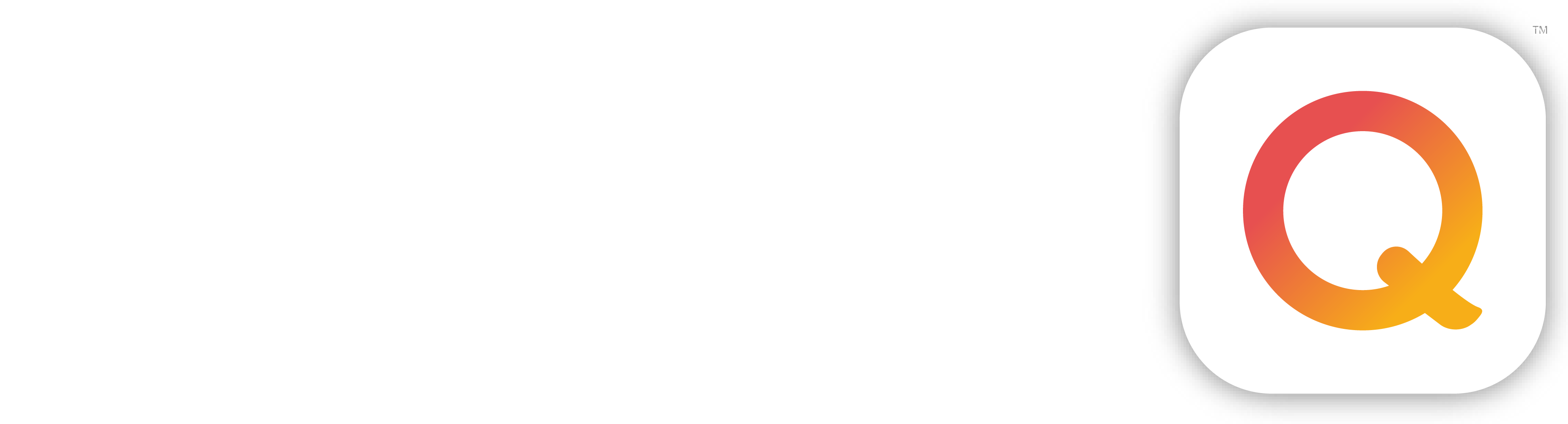 Shootq simply color lab reheart Images