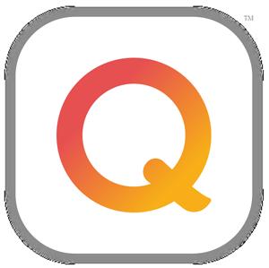 ShootQ icon