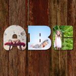 heritage-letters-LEAD
