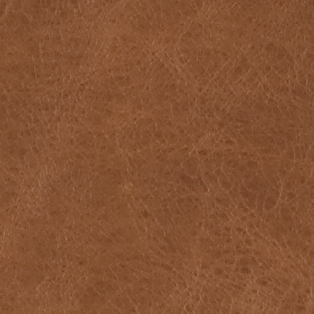 Distressed Rust