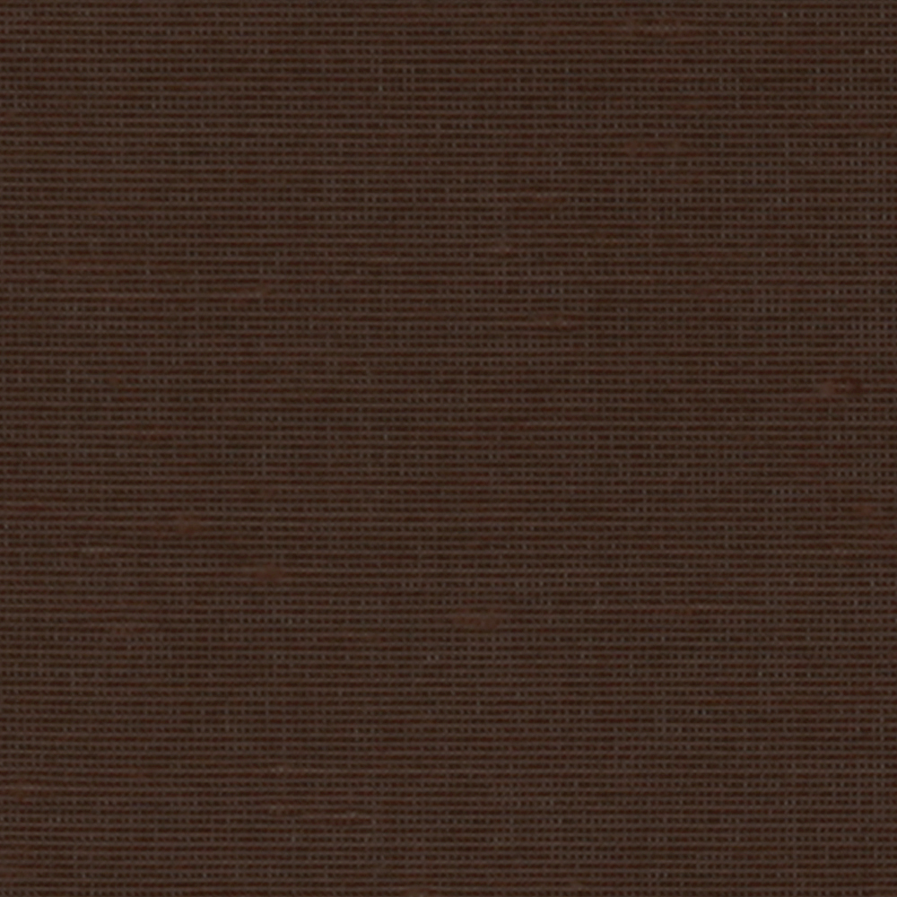 Fabric Coffee Bean