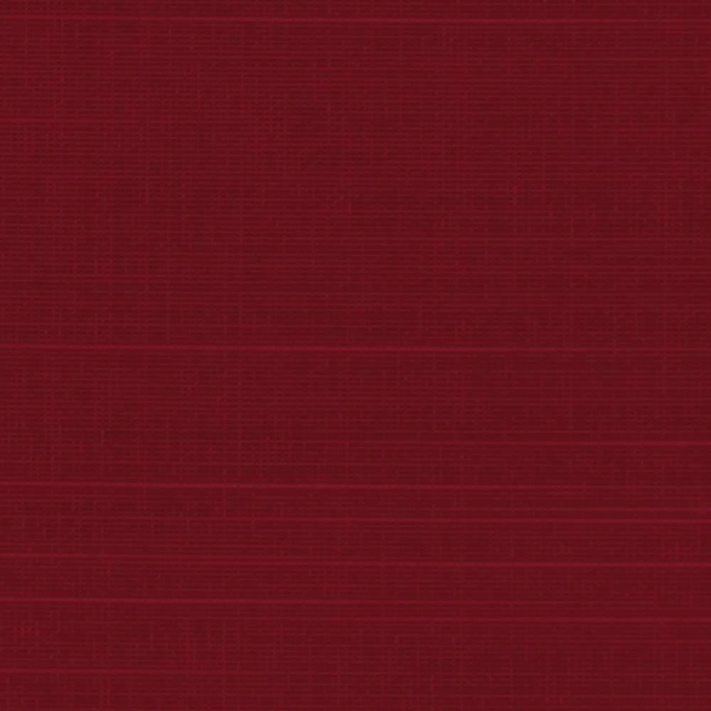 Fabric Crimson