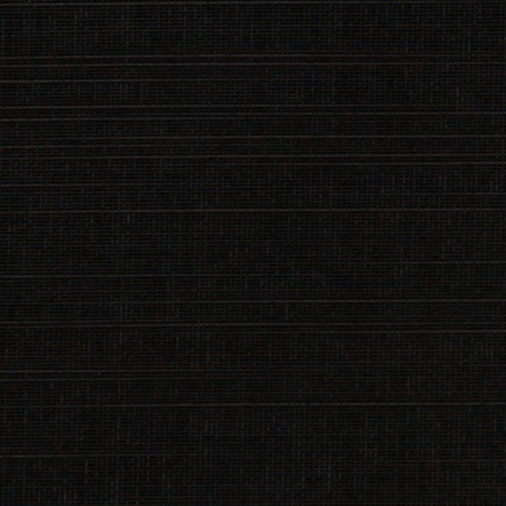Fabric Onyx
