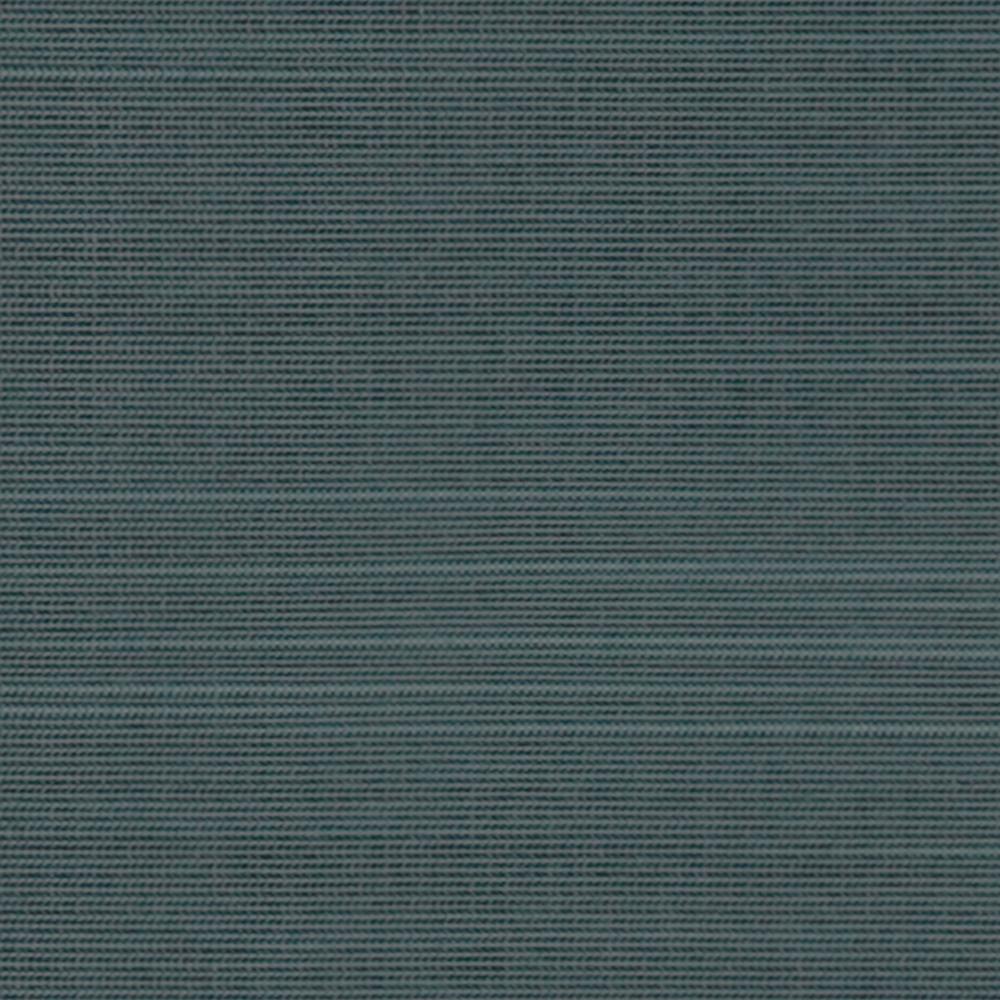 Fabric Pacific