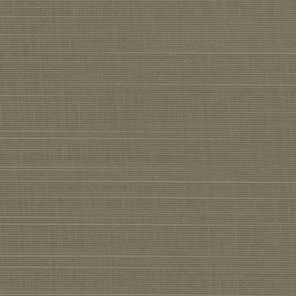Fabric Pewter