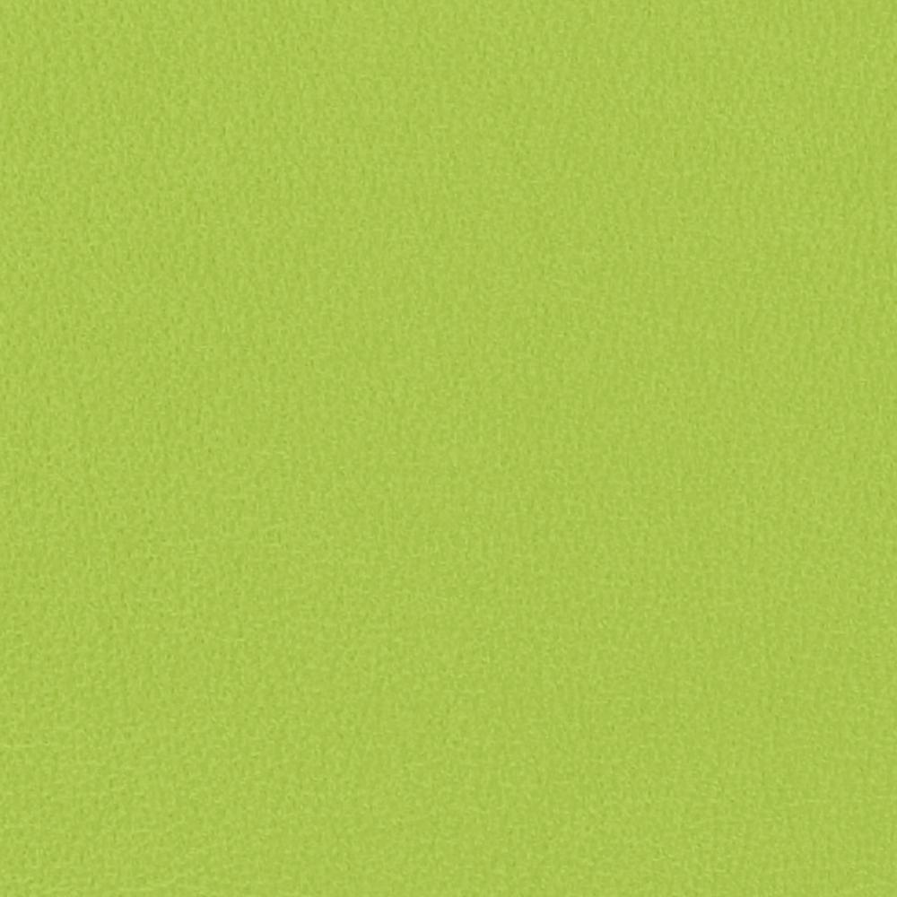 Glove Lime