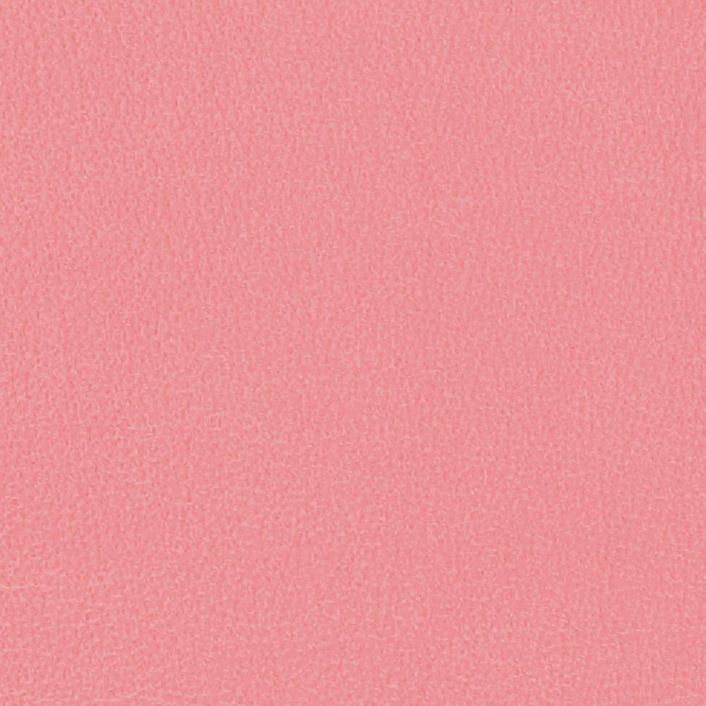 Glove Pink