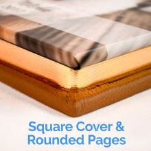 SQ-cover-RD-pages