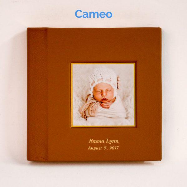 cameo-2