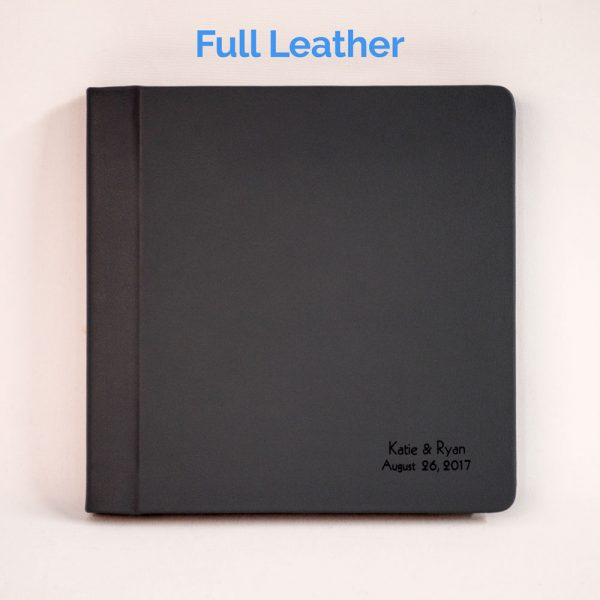 full-leather