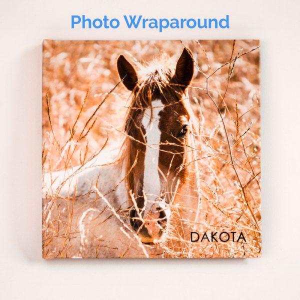 wraparound-2