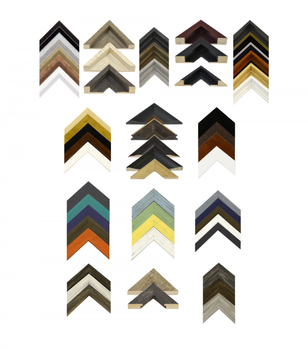 AllFrames_Allcolors_Allstyles_productshot